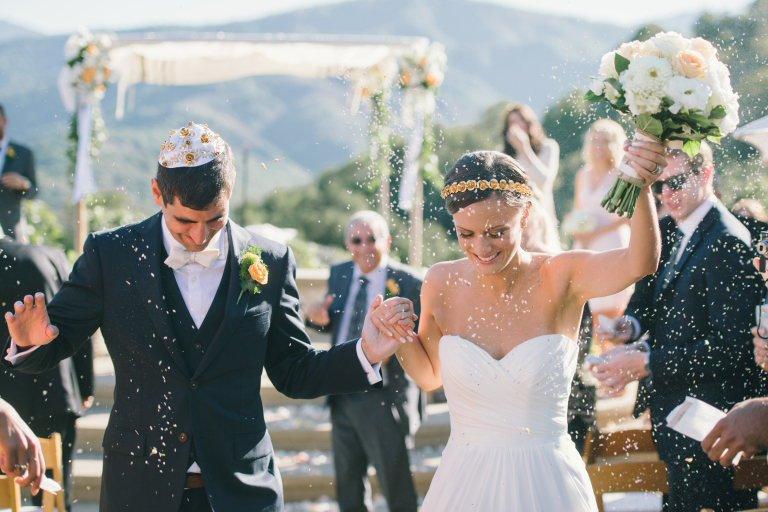 jewish-weddings-606be510edb547ff25e7593d9cc394f2