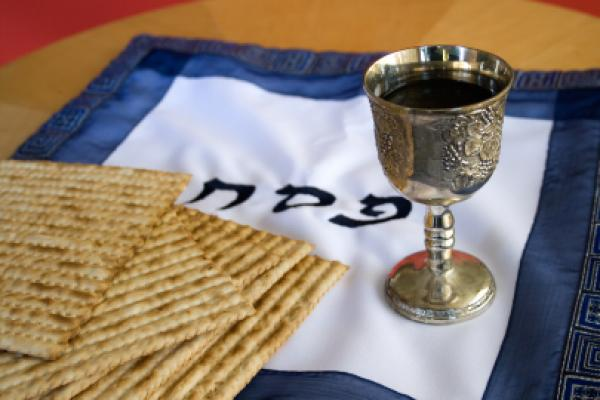 passover-usa